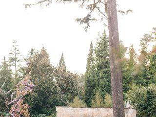 Villa Faraggiana 3