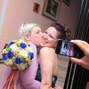 le nozze di Sonia Pantaleoni e Sumo Project 11
