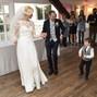 le nozze di Giovanni Soffientini e Clara Visentin Vocalist & Team 10