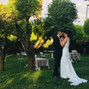 Le nozze di Teresa Pisacane e Villa Partenope 9