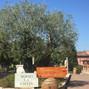 Borgo La Caccia 15