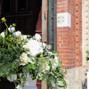 Le nozze di Marzia Zupi e Dahlia Flower Art di Alessia Serdino 19