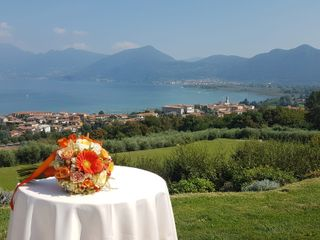 Romantik Hotel Relais Mirabella 1