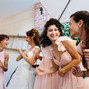 le nozze di Federica Olivares e Elena Razumovskaya 15