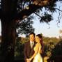 le nozze di Beatrice Messa e Mollywhite Sposa 8