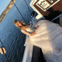 Le nozze di Chiarello Grazia e Villa Riflesso Eventi 9