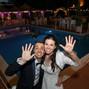 Le nozze di Fabio e Walter Moretti Fotografo 35