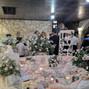 Le nozze di Leandro Francesca e Ristorante Garden 6