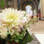 Le nozze di Marzia Zupi e Dahlia Flower Art di Alessia Serdino 21