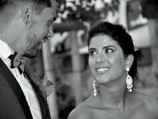 Maria Marino Make-up Artist 1