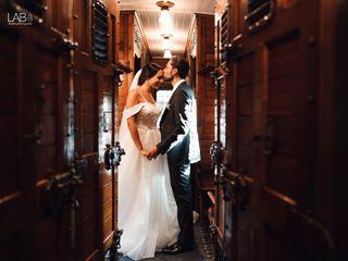LAB55 Italian Wedding 1