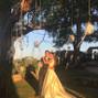 le nozze di Beatrice Messa e Mollywhite Sposa 10