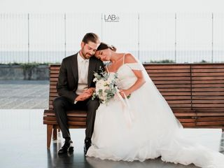 LAB55 Italian Wedding 2