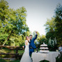 le nozze di Federica Olivares e Elena Razumovskaya 18