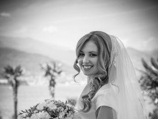 Foto Smile di Piero Gatti 4