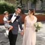 Le nozze di Emanuela Cioni e Foto Fabbiani Marco 54