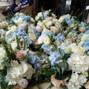 Le nozze di Maria Sole e Ivana Floral Designer 13