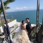 Le nozze di Gerardo Festa e Lloyd's Baia Hotel 14