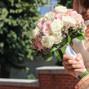 Le nozze di Marzia Zupi e Dahlia Flower Art di Alessia Serdino 24