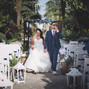 Le nozze di Denise Vasile e 2Singolare 13