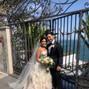 Le nozze di Gerardo Festa e Lloyd's Baia Hotel 15