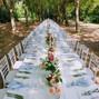 Le nozze di Jessica M. e Catering Pergola 51