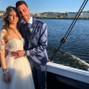 Le nozze di Chiarello Grazia e Villa Riflesso Eventi 14