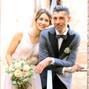Le nozze di Emanuela Cioni e Foto Fabbiani Marco 56