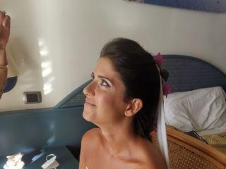 Maria Marino Make-up Artist 5