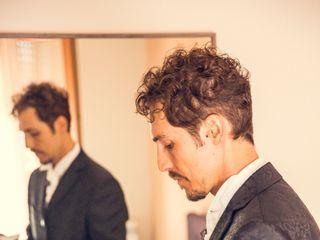 Studio Fotografico Nicola Aggogeri e Daniele Bodei 3