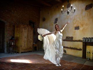 Castello di Nichelino 3