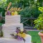 Le nozze di Jessica Renzetti e Fioreria Idea Verde Rimini 23