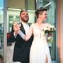 Le nozze di Ilaria Rivoira e Foto per Noi 9