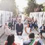 Le nozze di Denise Vasile e 2Singolare 15