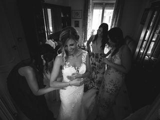 Le Spose di Carol 3