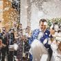 le nozze di Casellini e Michele Monasta Photography 15