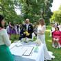 Le nozze di Carmelo B. e Castello di Nichelino 9