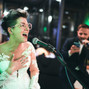 Le nozze di Ilaria Rivoira e Foto per Noi 10
