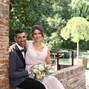 Le nozze di Emanuela Cioni e Foto Fabbiani Marco 58