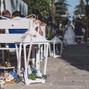 Le nozze di Denise Vasile e 2Singolare 16