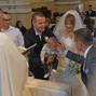 Le nozze di Lilia L. e Fotovideosposi 11