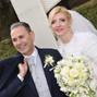 le nozze di Giovanni Soffientini e Art&Photos 9