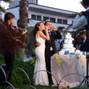 Le nozze di Margherita Ossataro e Villa Sirena 14