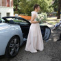 Le nozze di Emanuela Cioni e Foto Fabbiani Marco 59