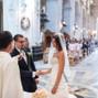 Le nozze di Annalisa e Salvo Gulino Fotografia 88