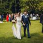 Le nozze di Carmelo B. e Castello di Nichelino 11