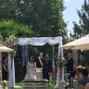 Le nozze di Silvia e Ristorante La Baita 7