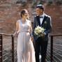 Le nozze di Emanuela Cioni e Foto Fabbiani Marco 60