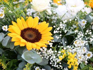 Valentina Olivieri Flowers 4