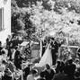 le nozze di Casellini e Michele Monasta Photography 18